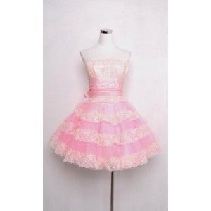 Betsey Johnson Party Dresses