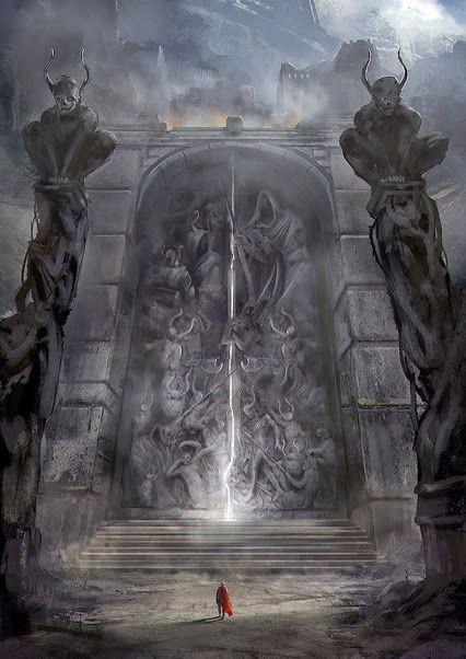 Infierno (Roles de demonios) F0b36793d4d04da21d511f61a5348bac