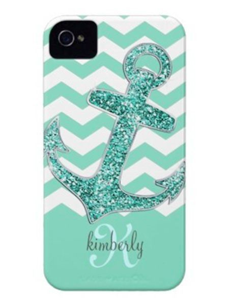 I love that n the color and want my name soo cute