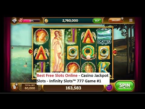 Fantasy Springs Casino Events - Salem Engineering Group Inc. Slot