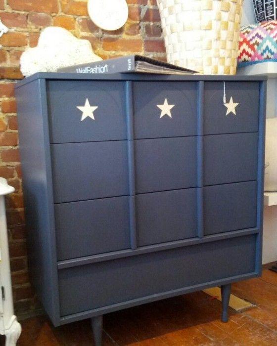 Boutique canada meubles relook s et service for Meuble canada