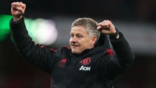 next manchester united manager betting odds