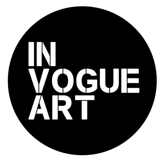 Our new Sister is coming soon InVogue Art Gallery focussed on the contemporary upmarket art, with a bang of a start in London Mayfair