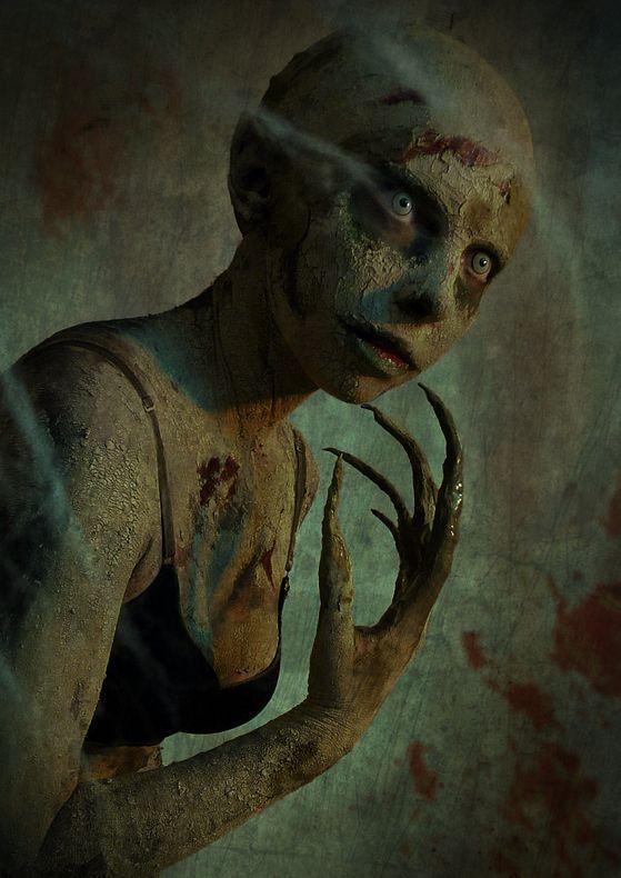 Nosferatu vampiri ile ilgili görsel sonucu