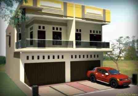 60 Desain Ruko 2 Lantai Minimalis Dan Modern Saat Ini Perkembangan Dunia Usaha Berkembang Pesat Banyak Orang Yang Memutuskan Menj Desain Desain Rumah Rumah
