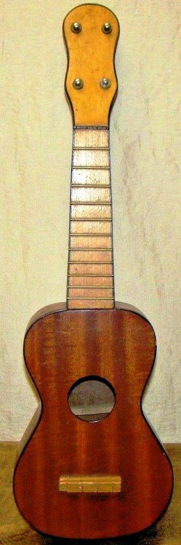 oscar schmidt new jersey soprano ukulele corner
