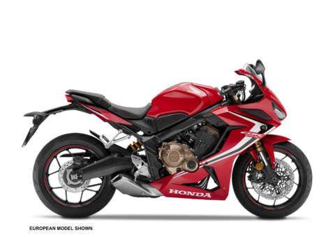 2020 Honda Cb650r Abs Guide Honda Honda Powersports Motorcycle