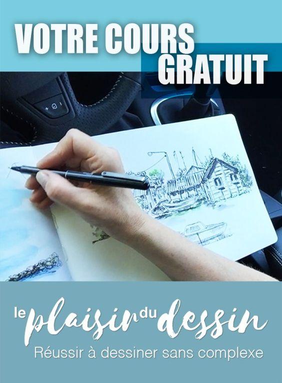 Lettrage 5 Astuces Pour Dessiner Des Lettres Atelier Lettrage