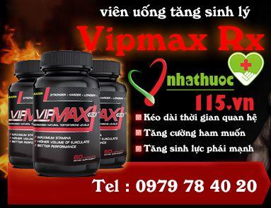 Sản phẩm cần bán: Thuốc tăng cường sinh lý nam với Vipmax-Rx F0b7de43d27fb27d2e8be589f92e359e
