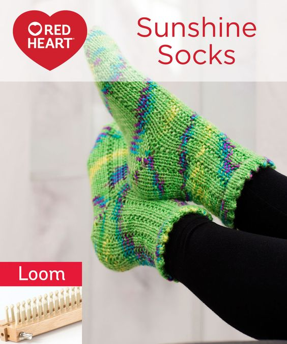 Fun Loom Knitting Patterns : Pinterest   The world s catalog of ideas