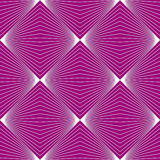Patterns on pinterest for Tapete violett