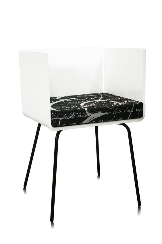 mobilier design, mobilier personnalisé, meubles design, meubles ... - Meubles Designe