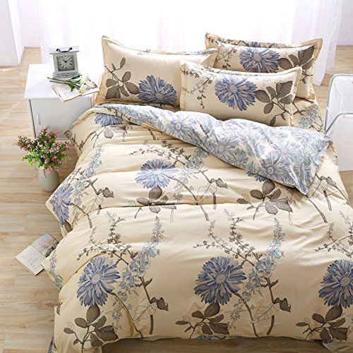 Uydbksjabm Duvet Cover Single Quilt Cover Fall Winter Quilts Dormitory Quilt M 220240cm 87x94inch Home Duvet Bed