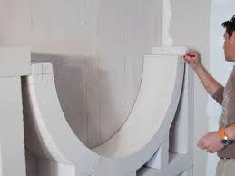 """Résultat de recherche d'images pour """"siporex salle de bain photo"""""""