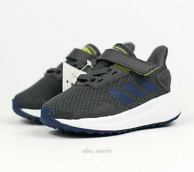 Advertisement(eBay) Adidas Duramo 91