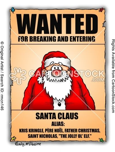 cartoon wanted poster Google Search – Wanted Poster Letters