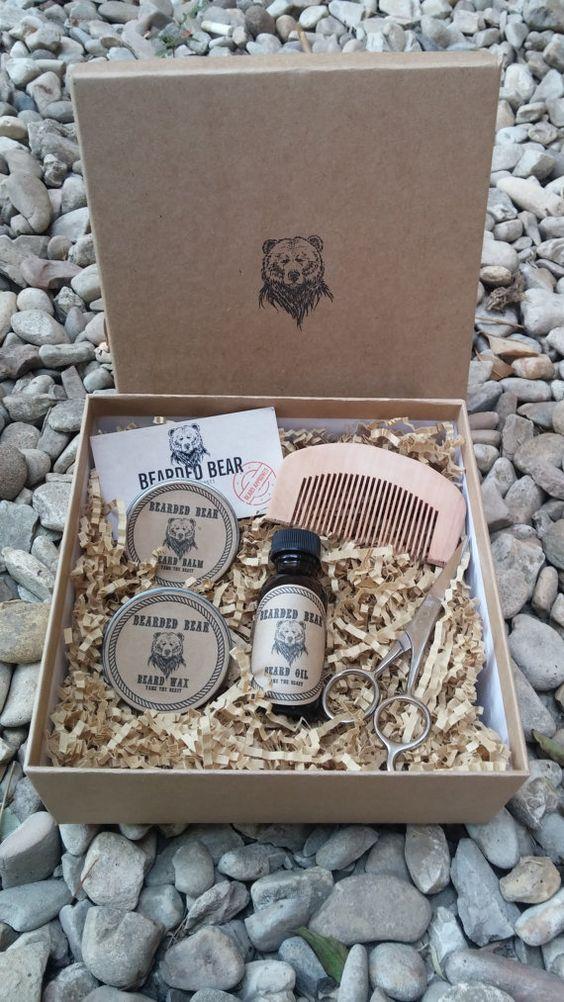 beard grooming beard grooming products and beards on pinterest. Black Bedroom Furniture Sets. Home Design Ideas