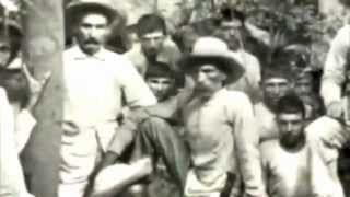 Cuba antes de 1959