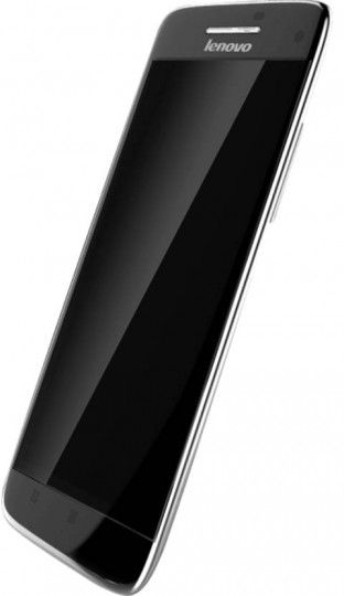 Lenovo Vibe X revealed with 5-inch 1080p display, 13 MP, and quad-core power - http://webdesigndesign.com/lenovo-vibe-x-revealed-with-5-inch-1080p-display-13-mp-and-quad-core-power/? utm_source=PN_medium=Pinterest_campaign=SNAP%2Bfrom%2BTWD+Solutions