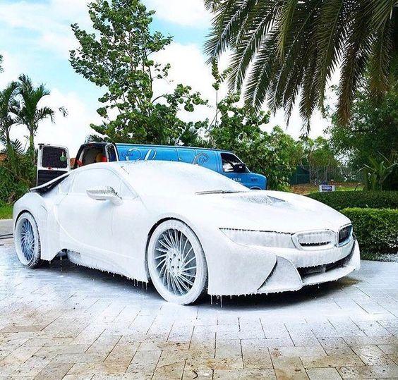 Soulmate24.com More Billionaire Lifestyles #billionaires #lifestyle #luxury #rich #luxurious Mens Style