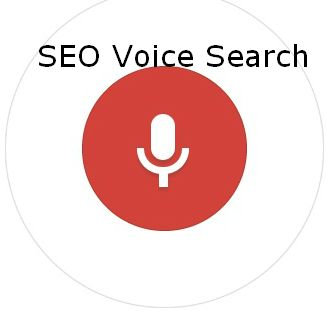 SEO has always been built on shifting sands. As the main search engines' algorithms evolve, SEO practitioners have had to adapt their tactics to keep pace. http://www.corvusseo.com/seo-blog/voice-search-for-seo-google-introduced-new-techniques