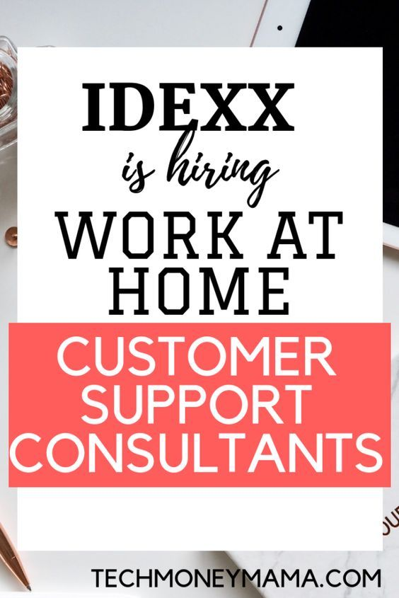 About Us Work From Home Jobs Work From Home Careers Working From Home