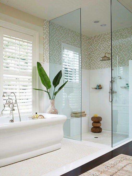 Blog de bricolaje y decoración fácil para tu hogar , caravana o ...