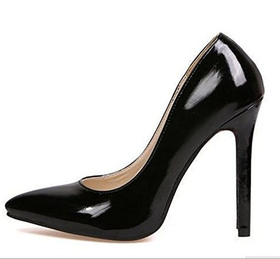 soldes louboutin taille petit