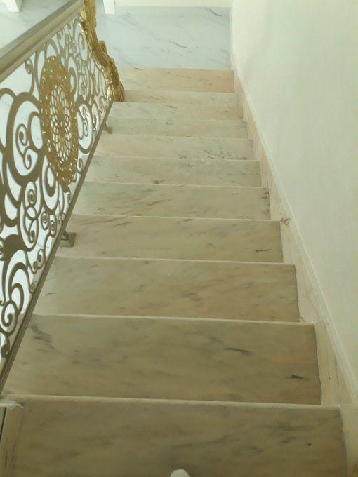 عروض سيراميك و رخام الرياض On Twitter Home Decor Stairs Decor