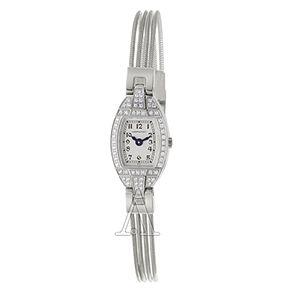 women's vintage lady hamilton watch