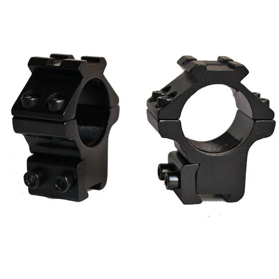 Aimfiree Low Profile 11mm Dovetail Scope Mount 2piece 30mm Rings Continue To The Product At The Image Link Scope Mount Rails Hunting