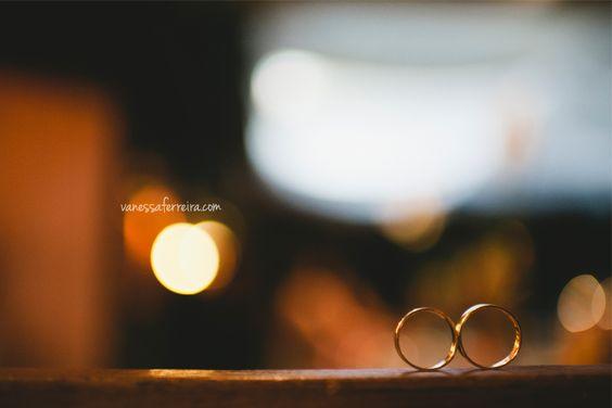 vanessa ferreira fotografia de casamento são paulo minas gerais, casamerto em Lavras MG