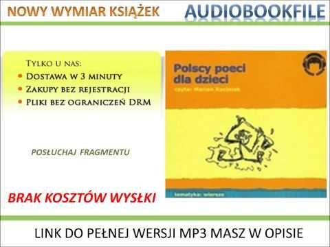 Polscy Poeci Dla Dzieci Convenience Store Products