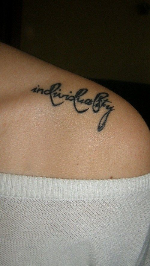 Tattoo Designs For Women On Shoulders Blade Shoulder Blade Tattoo Tattoo Designs For Women Tattoos For Women