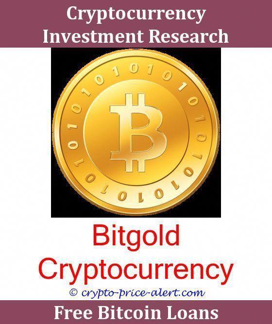 bitcoin j 1000 bitcoin į usd