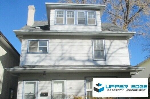 Dollard 207 1 Bedroom House For Rent Apartments Condos For
