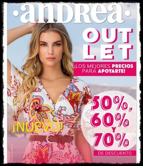 Folleto Virtual Andrea Outlet Mayo 2021 168 Pags Catalogos Andrea Moda Para Damas Moda