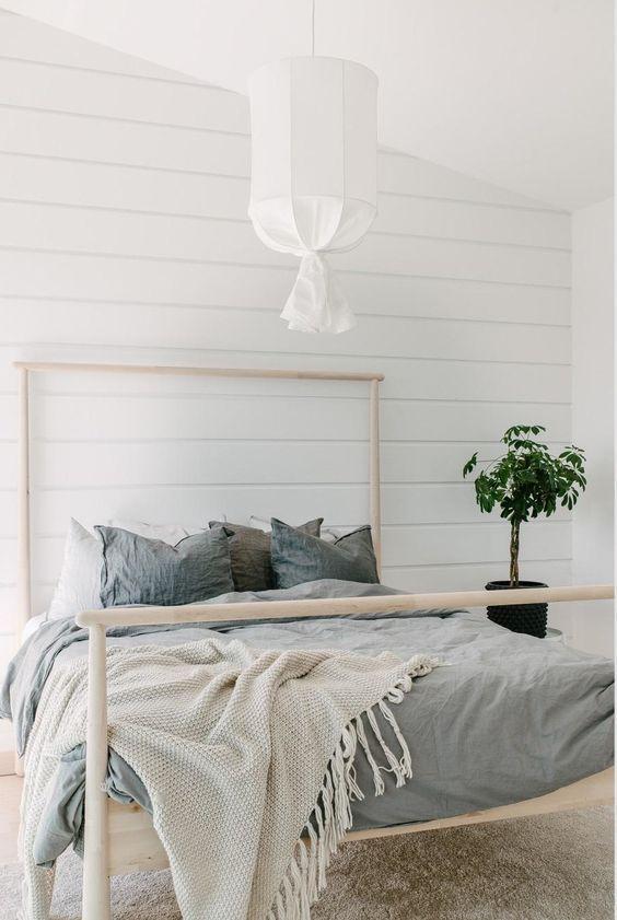 100 Cotton Bedding Sheet Sets In 2020 Simple Bedroom Home Decor Bedroom Bedroom Decor