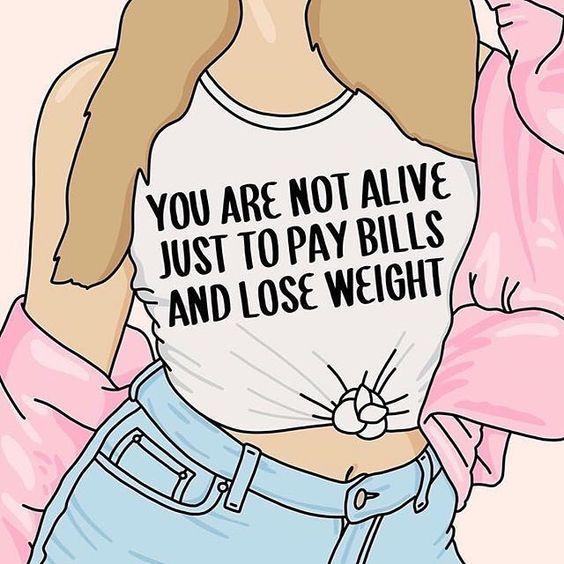 Como prevenir las estrias por bajar de peso