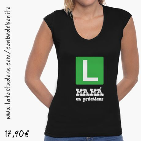 https://www.latostadora.com/conbedebonito/mama_en_practicas_letras_blancas/1445870
