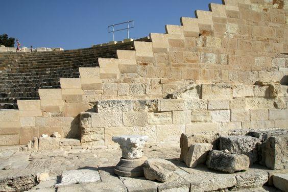 Zypern: 3 Tipps für euren unvergesslichen Urlaub