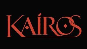KAIROS Trailer sur Vimeo