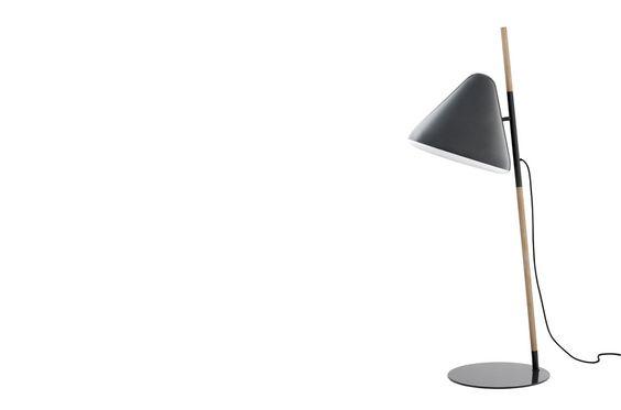 Hello Floor Lamp by Jonas Wagell for Normann Copenhagen