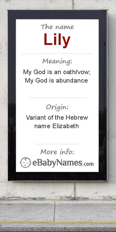 Helen Name Meaning Popularity and Similar Names
