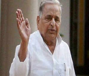 In what is expected to be a major relief for Samajwadi Party president Mulayam Singh Yadav, the Central Bureau of Investigation . for more news on Latest Breaking News ,English News paper in india,English News paper,English News,News In English,Daily News,Indian English News Paper,India news In English,News in India In English,Latest Breaking News In English..    read  more at : http://daily.bhaskar.com/national/