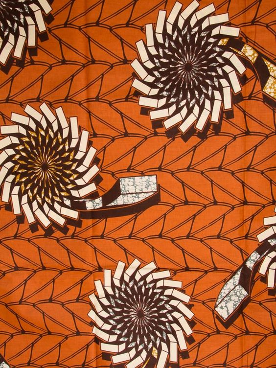 Tissu Africain Super Deluxe Wax imprime 6 yards 100% coton sw091597 - See more at: http://www.africanpremier.fr/tissu-africain-super-deluxe-wax-imprime-6-yards-100-coton-sw091597.html#sthash.wQGfnb3Q.dpuf