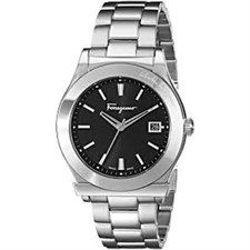 Ferragamo Watch