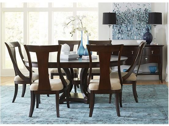 chairs chairs dining table dining dining room ideas dining set dining