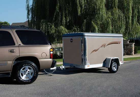 Mpt Multi Purpose Trailers Wells Cargo Trailers Freeway Trailer Sales Cargo Trailers Enclosed Trailers Trailers For Sale