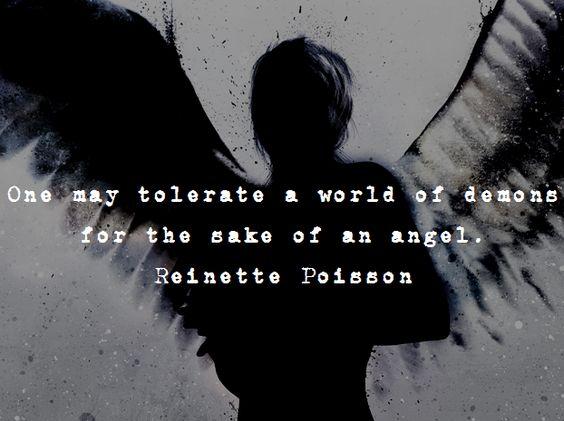 Demon Quotes And Sayings Demon Quotes And Sayings Life Demonic